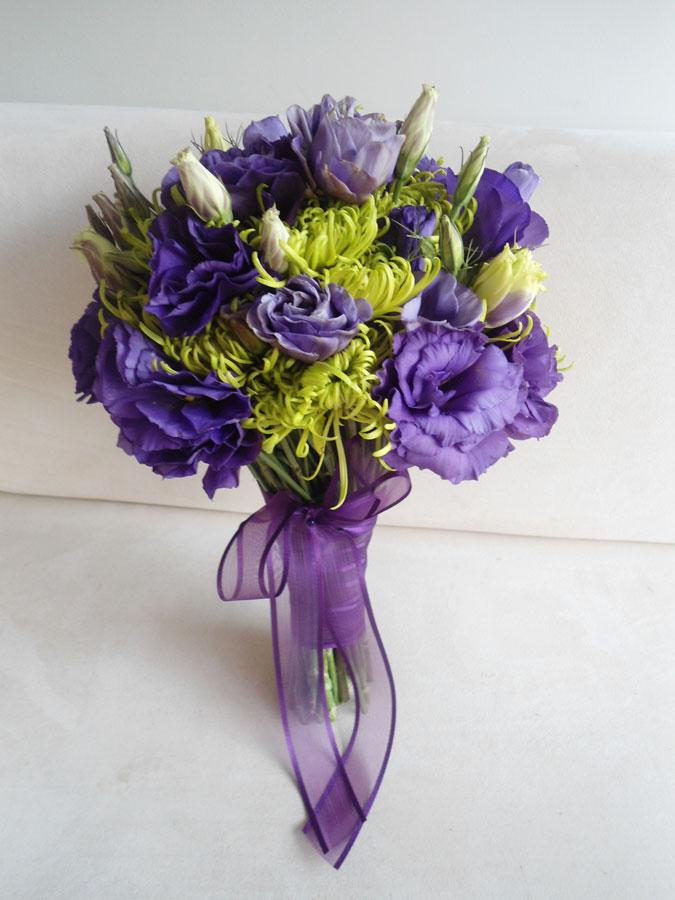 Matices mix de colores diana de victoria bouquets - Diana de colores ...
